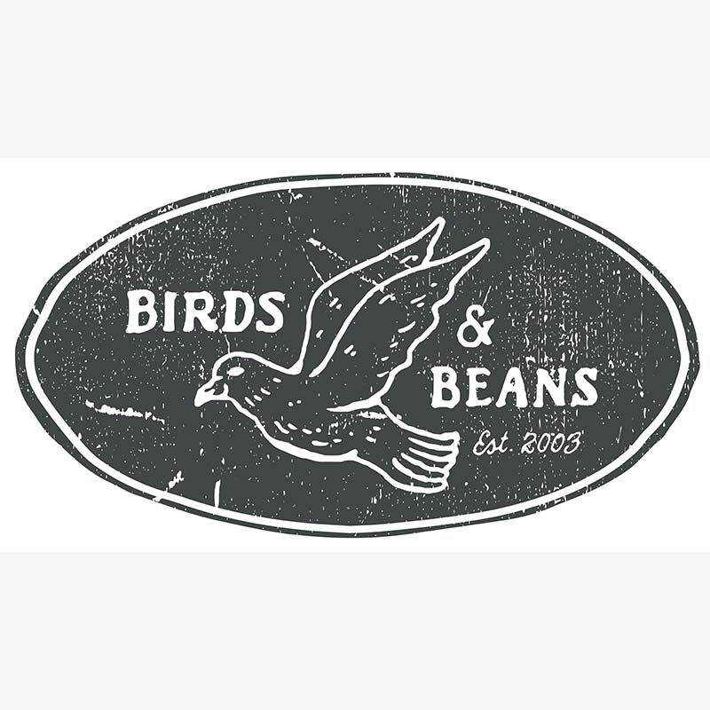 Birds and Beans