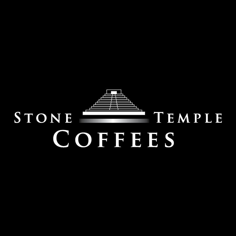 Stone Temple Coffees