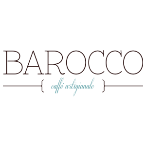Barocco Coffee