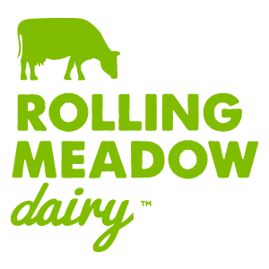 Rolling Meadow Dairy