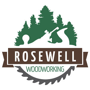 Rosewell Woodworking