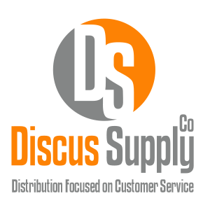 Discus Supply Co