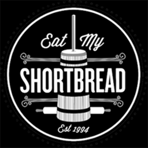 Eat My Shortbread
